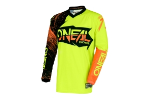 bluza-oneal