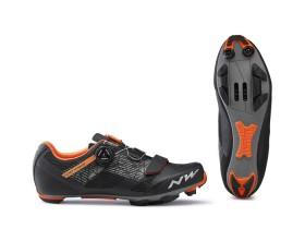 northwave-razer-pantofi