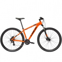 trek-bicicleta-marlin-6-roarange_2f0e27