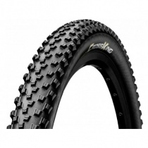 conti-crossking-protection