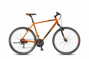 Bicicleta_KTM_LIFE_ONE_24_Orange_MattBlack_HE56_489_2018