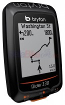 products-Ciclo-computer-Bryton-Rider-330T-GPS,-negru