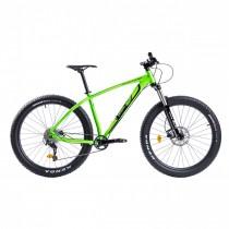 drumuri-grele-pro-l-verde-neon_2763