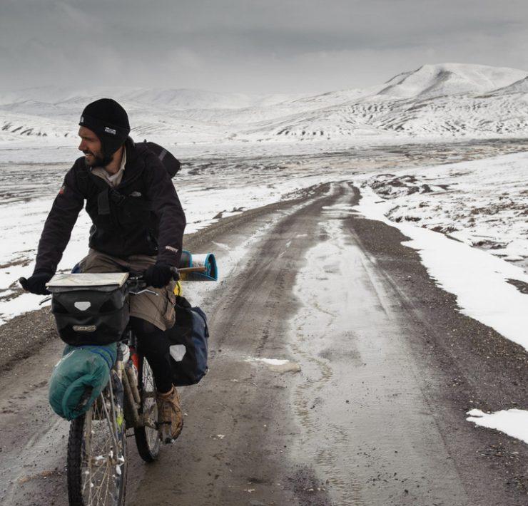 bicicleta tibet