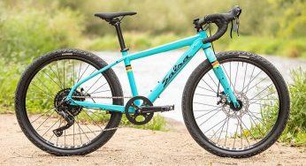 biciclete dureri articulare